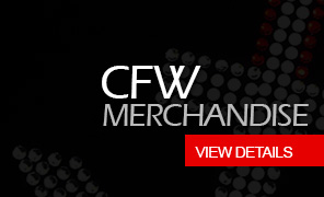 Christian Fashion Week Merchandise